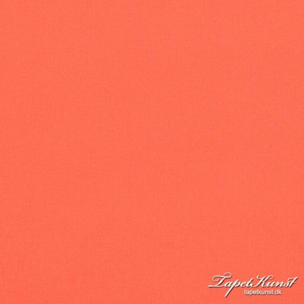 Designed for Living - Plain Texture - Red