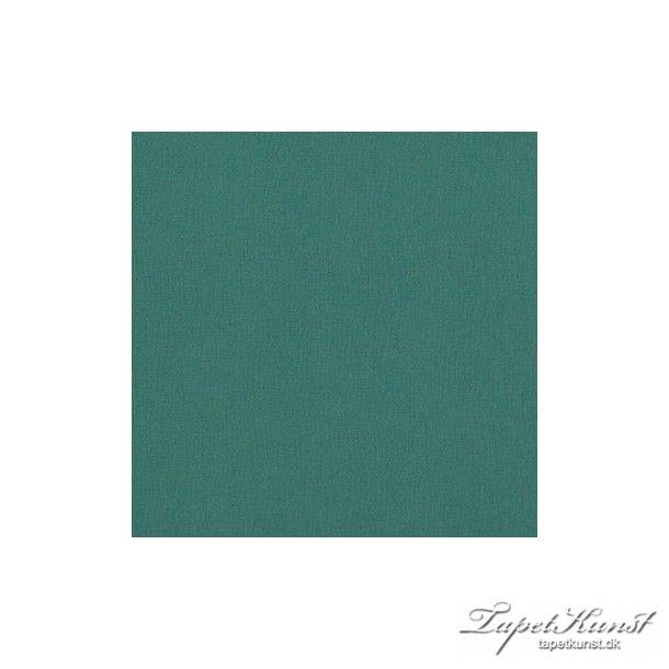 Designed for Living - Plain Texture - Green