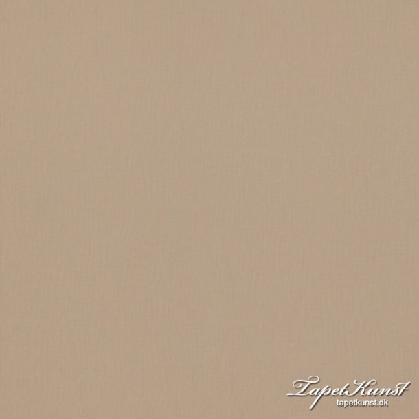 Designed for Living - Plain Texture - Brown