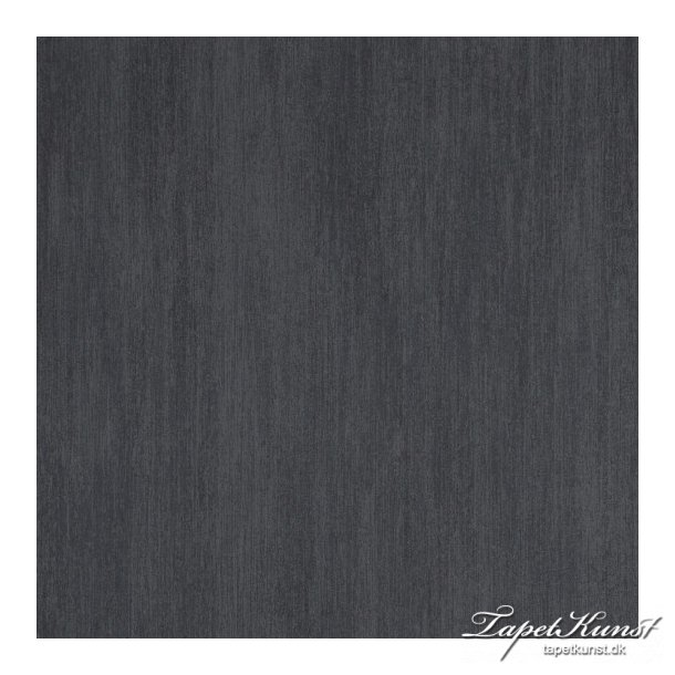Essentials - Plain - Blue/Grey