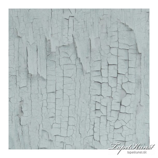 Essentials - Peeled Surface - Light Blue