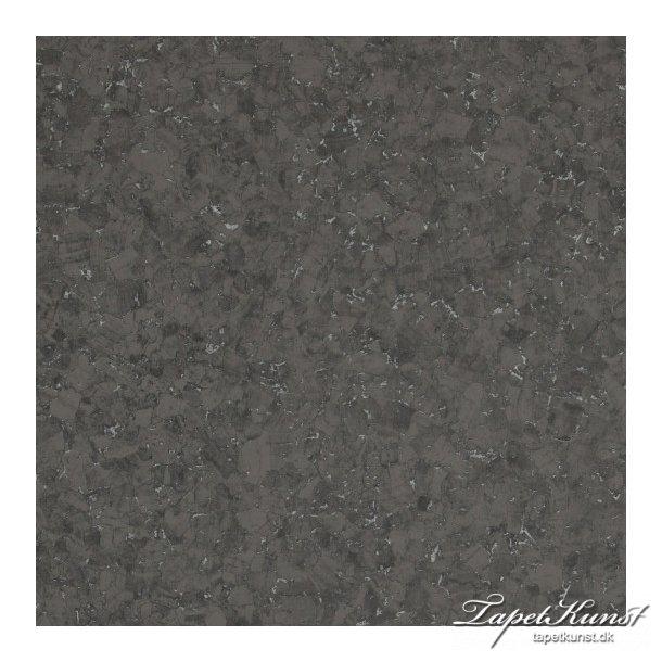 Essentials - Cork - Dark Grey