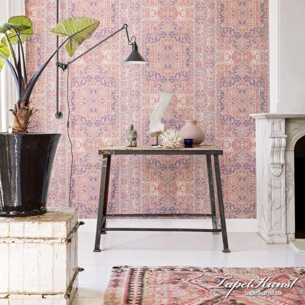 Essentials - Carpet