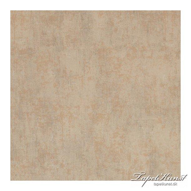 Indian Summer - Plain Texture - Powder