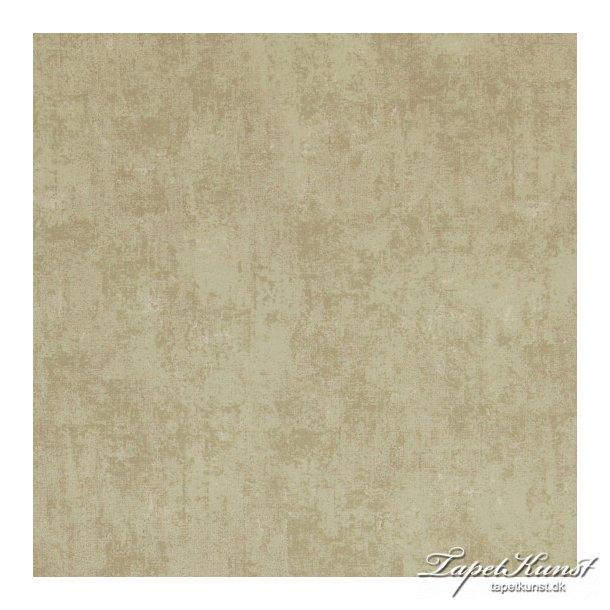 Indian Summer - Plain Texture - Light Green
