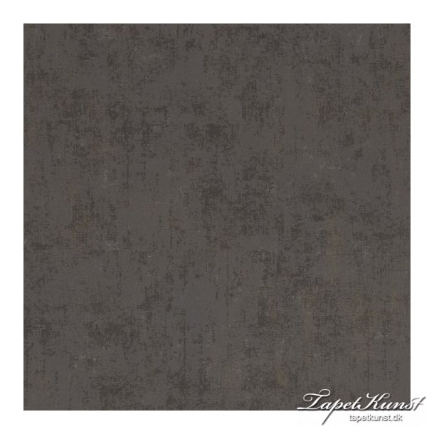 Indian Summer - Plain Texture - Gold Grey