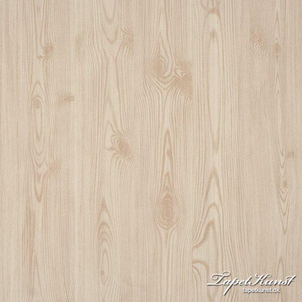 Layers - Pure - Træ