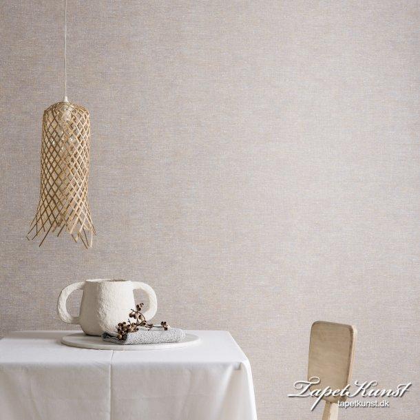 Linen Stories - Nature