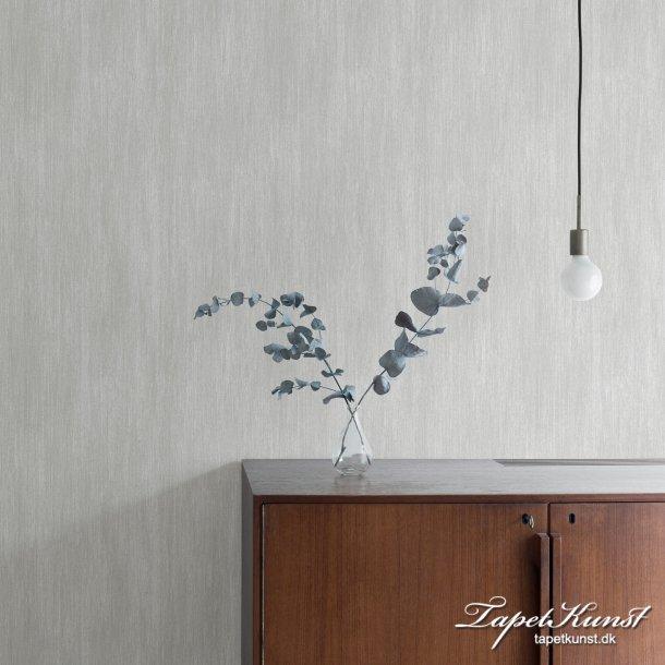 Texture - Blue / Grey