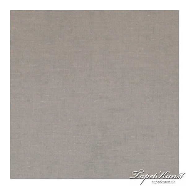Anvers Linen - Taupe