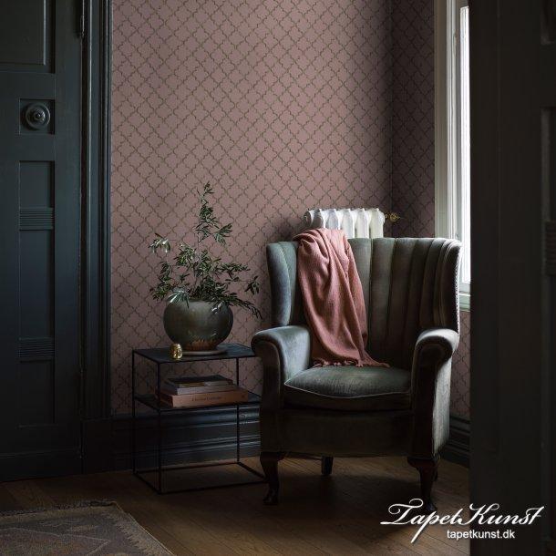 Eternal Harmony - Rose