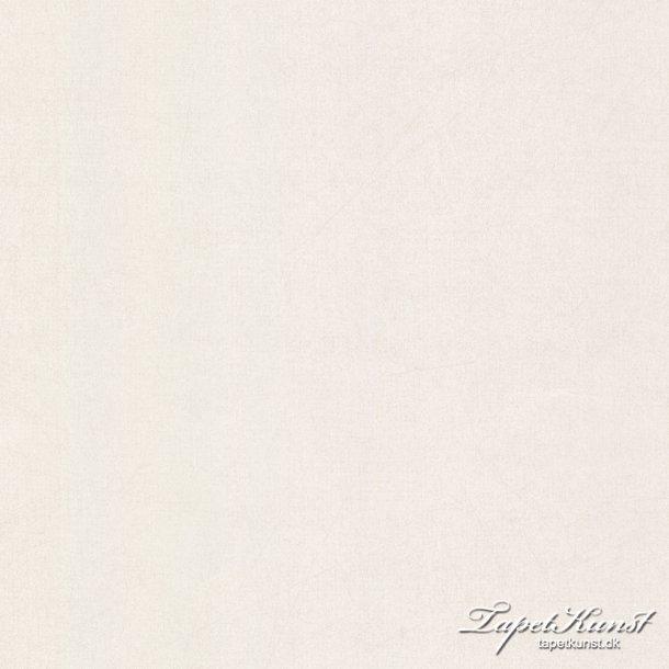 Metermål - Texture - White