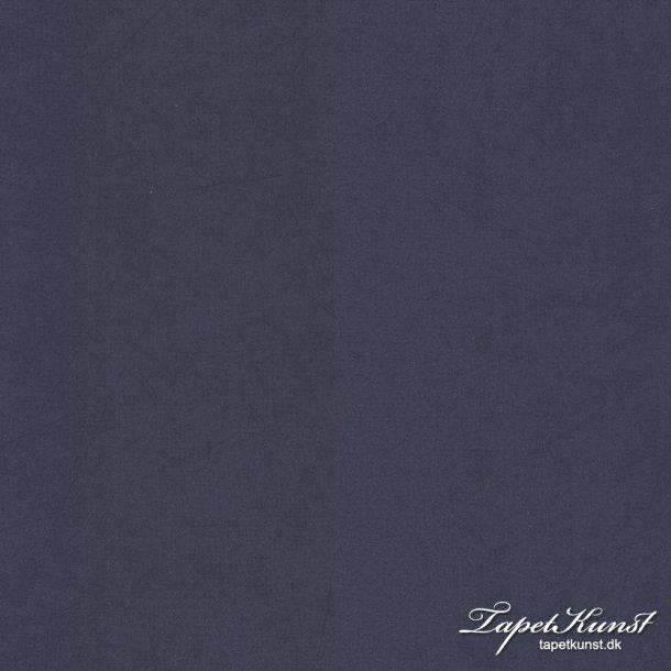 Metermål - Texture - Dark Blue