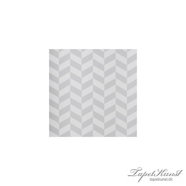Metermål - Angle - Grey - Ferm 162