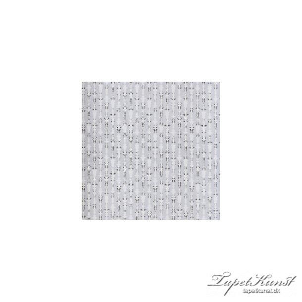 Metermål - Vivid - Grey - Ferm 165