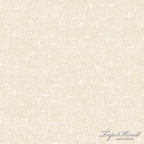 Metermål - Marimba - Texture - Cream