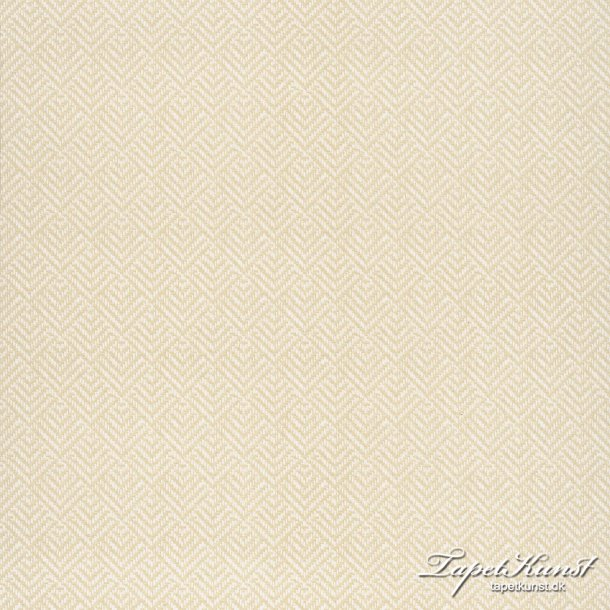 Paperweave Sand
