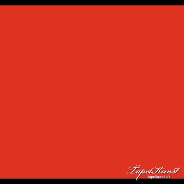 Zinnober Rød - Blank