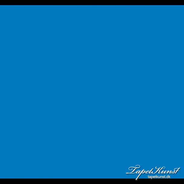 Himmelblå - Blank