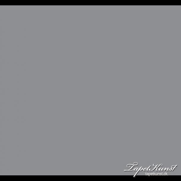 Grå - Blank