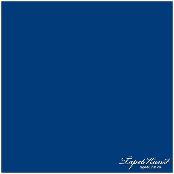 Royal Blå - Blank