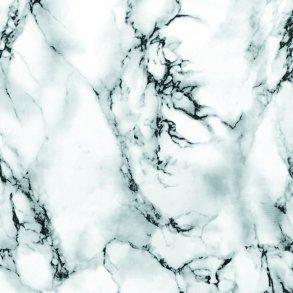Marmor og Sten Folie
