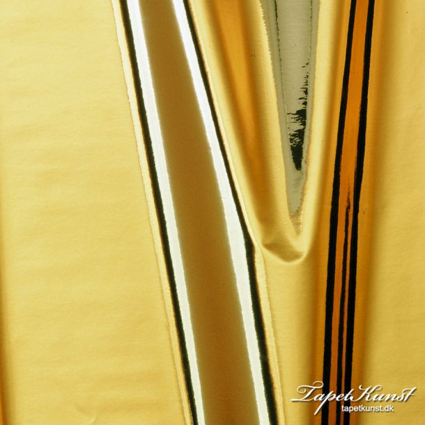 Guld - Højglans