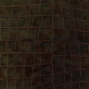 Skind og Læder Folie