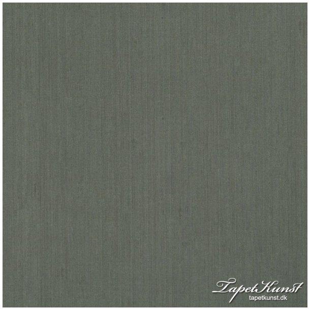 Caravaggio - 3046781