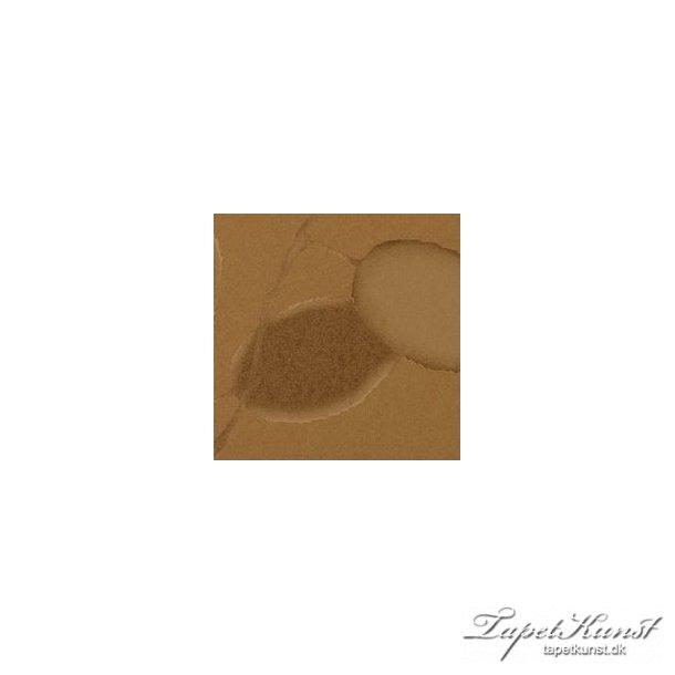 Metermål -  Liquid Fantasy - 3025003