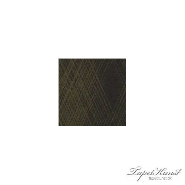 Metermål -  Liquid Fantasy - 3025200