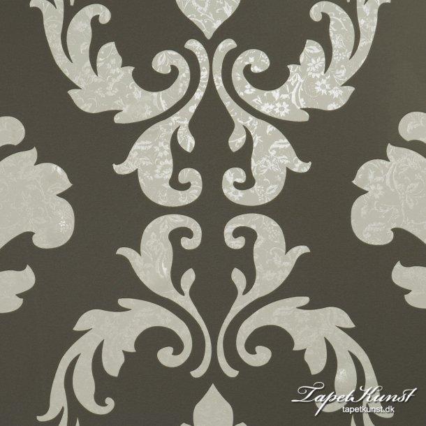 Metermål - Caravaggio - 3046742