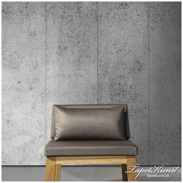 Piet Boon 05 - Concrete Wallpaper