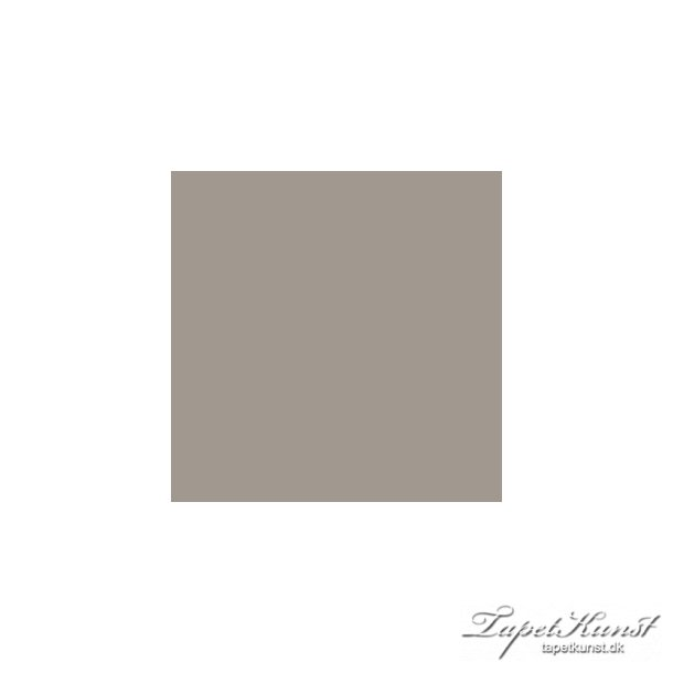 Taupe - Blank